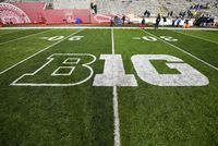 Story image: UPDATE: The Big Ten and Pac-12 conferences won't play football this fall