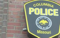 Story image: Columbia's low property taxes could be to blame for latest crime surge