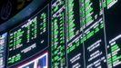 Missouri bill seeks to legalize sports betting