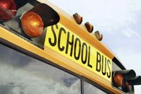 Final Livingston Parish school set to reopen Monday