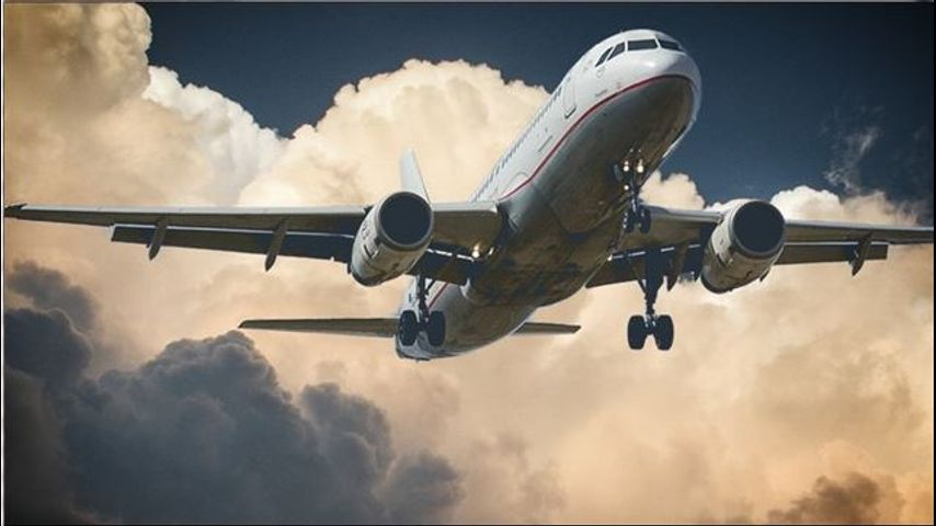 Passenger Responsible for Diverting Plane Facing Charges