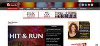 KOMU.com and KOMU 8 News App updated and redesigned
