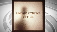Story image: Amid COVID-19 pandemic, Missouri unemployment claims increase tenfold