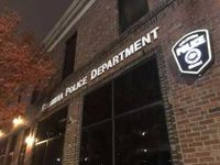 Story image: Columbia Police Department lowers officer education requirement