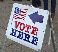 Missouri voters prepare to head to polls ahead of primary