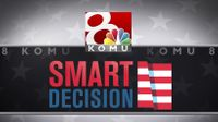 Election webinar informs Boone County voters ahead of November election