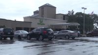 Missouri bar exam takes place in mid-Missouri despite COVID-19 concerns
