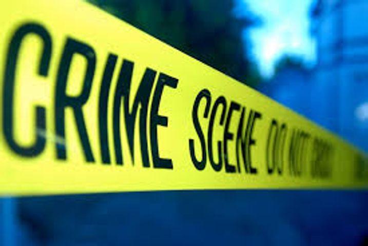 UPDATE: Seventh arrest made in Miller County drug bust, one