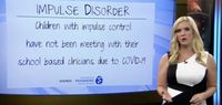 Story image: A Brighter Tomorrow - Impulse Disorder