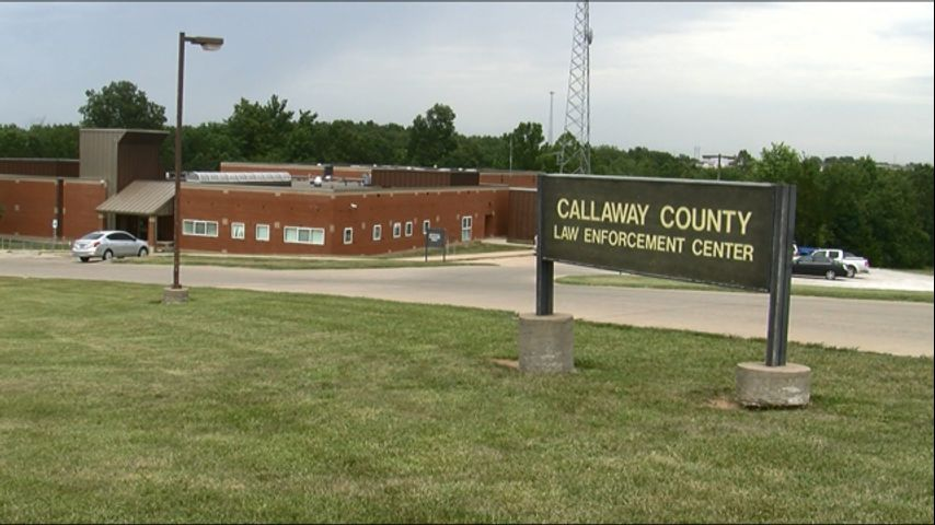 Callaway County Turns Drug Money Into A Benefit For Missouri Schools