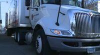 Story image: Gov. Parson considers ways to address trucker shortage