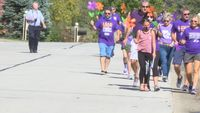 Pandemic changes Jefferson City Walk to End Alzheimer's