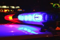 Story image: Pedestrian struck and killed on Highway 63 near Moberly