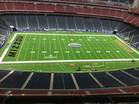 Story image: LIVE BLOG: Missouri takes on Texas in Texas Bowl