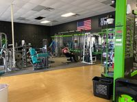 Cole County stay-at-home order lifted: Jefferson City gyms reopen