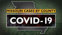 Story image: Four cases and one death to COVID-19 in Camden County