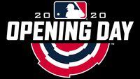 Report: MLB likely to delay season over coronavirus