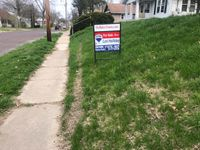 Home buying and selling seeing changes amid COVID-19