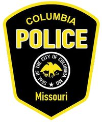 Story image: Columbia police seek help in identifying fraud suspects