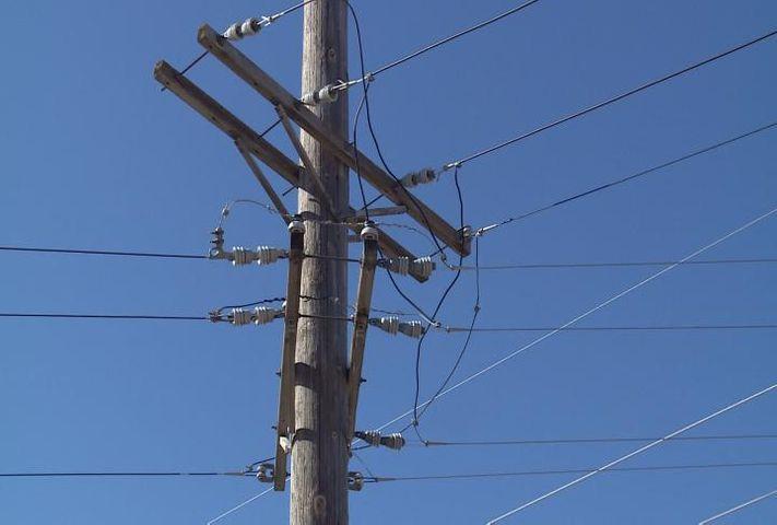 Ameren upgrading, installing underground power lines
