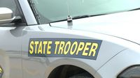 Story image: Sedalia man killed in Cole County crash