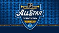 Story image: Four Blues players to participate in 2020 NHL All Star Skills Weekend