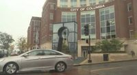 Story image: Columbia Finance Committee addresses declining city revenue