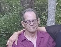 Story image: Missing Columbia resident last seen last Saturday