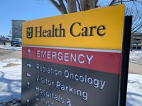 Story image: MU Health Care to eliminate 29 more positions amid budget shortfall