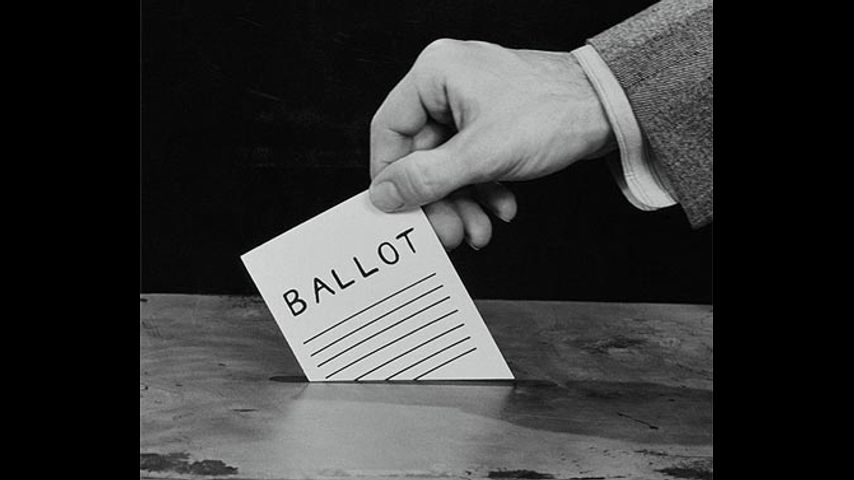 is voting a right or a privilege Without an affirmative right to vote, americans repeatedly are disenfranchised or otherwise deprived of their political voice and denied a legal basis for retrieving it just months after the alexander decision, a 5-4 court majority in bush v.