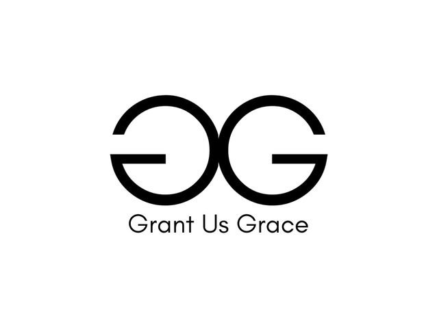The Goodin family created the Grant Us Grace foundation to spread awareness and raise money to help find a cure or treatment for MSD. Courtesy of Tonya Goodin
