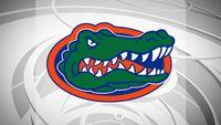Florida football pauses team activities, set to play Missouri next Saturday