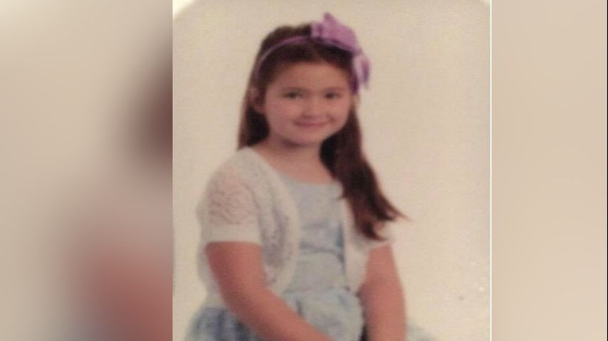 Lafayette Sheriff's daughter, babysitter found safe after overnight