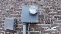 State agency wants Entergy to investigate new meters as customers report surging bills