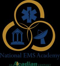 Acadian looking to hire and train 30 new EMTs