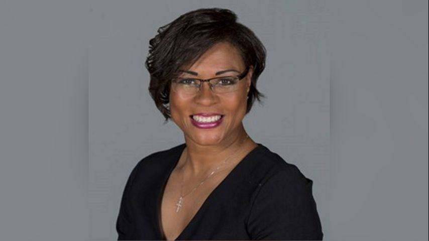 LSU's Nikki Fargas in negotiations to be Aces president, AP reports