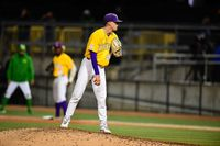 Tigers force a winner take all title game after 4-1 win vs Oregon