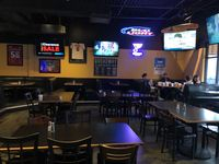 Local businesses expect increase for Super Bowl