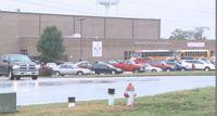 Story image: California R-1 high school battles traffic concerns