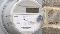Entergy customers concerned about high January bills after meter switch