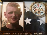 Story image: Rep. Hartzler proposes to rename Columbia post office for fallen soldier