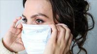 Governor answers: Mask etiquette amid COVID-19 outbreak