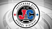 Jefferson City middle schools extend virtual learning for another week