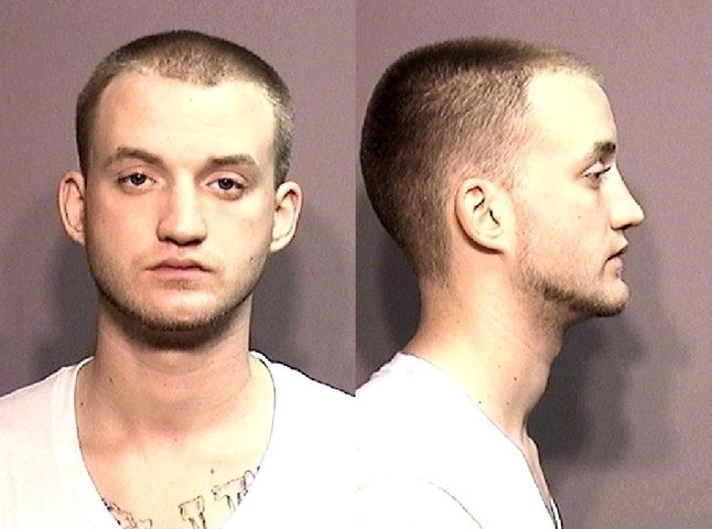 UPDATE: 2 Charged With Murder for Randolph County Incidents
