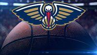 3 Pelicans players test positive for coronavirus