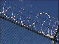 Story image: Former Democratic leader's assistant sentenced