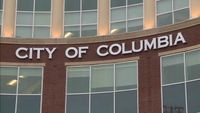 Columbia council makes pitch for county CARES Act money