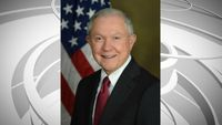 Story image: More than 600 members of Sessions' church filed complaint against him