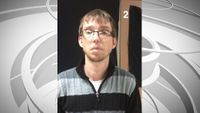 Story image: Suspect in Osage Beach robbery arrested in Jefferson City