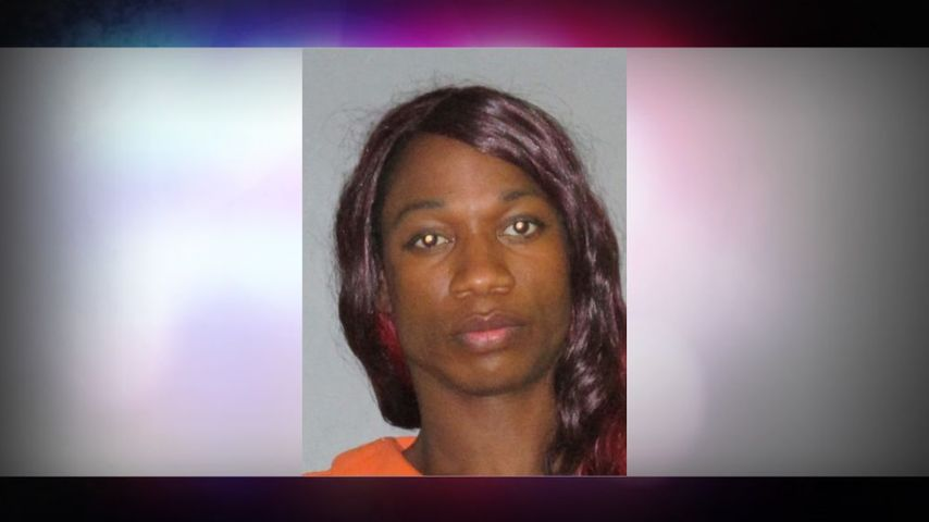 Baton prostitutes rouge in Baton Rouge
